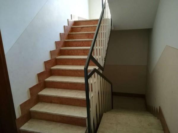 Appartamento in vendita a Vicoforte, Centrale, 80 mq - Foto 3
