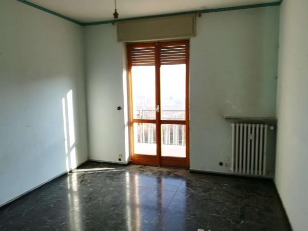 Appartamento in vendita a Vicoforte, Centrale, 80 mq - Foto 8