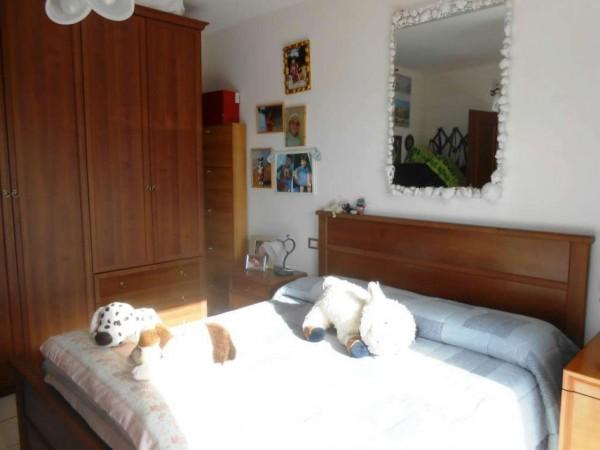 Villa in vendita a Anzio, Bouganville, Con giardino, 120 mq - Foto 8