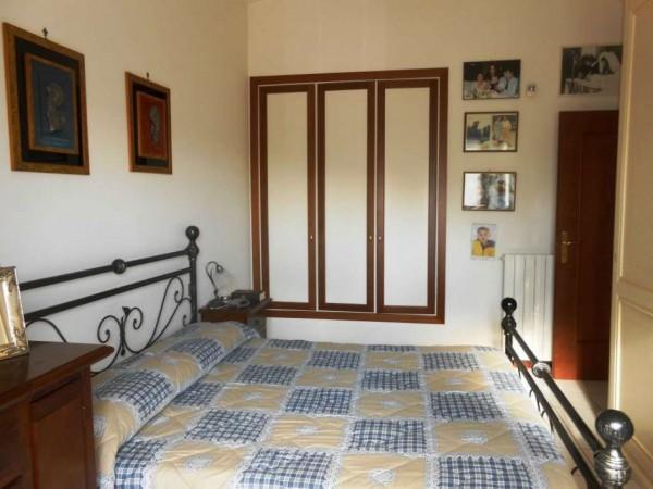 Villa in vendita a Anzio, Bouganville, Con giardino, 120 mq - Foto 11
