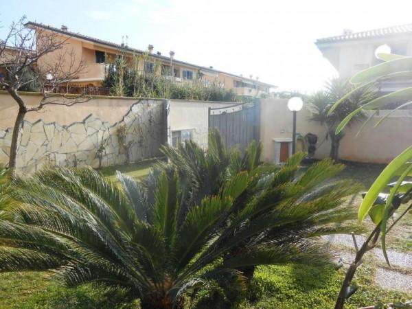 Villa in vendita a Anzio, Bouganville, Con giardino, 120 mq - Foto 24