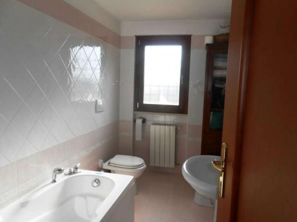 Villa in vendita a Anzio, Bouganville, Con giardino, 120 mq - Foto 5