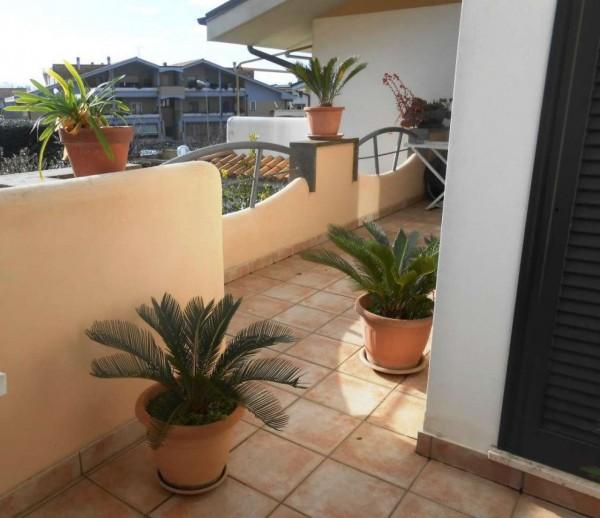 Villa in vendita a Anzio, Bouganville, Con giardino, 120 mq - Foto 6