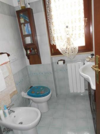 Villa in vendita a Anzio, Bouganville, Con giardino, 120 mq - Foto 13