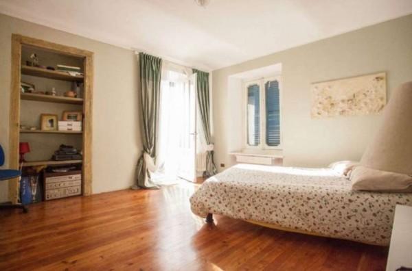 Casa indipendente in vendita a Viverone, Centro Paese, Con giardino, 420 mq - Foto 16