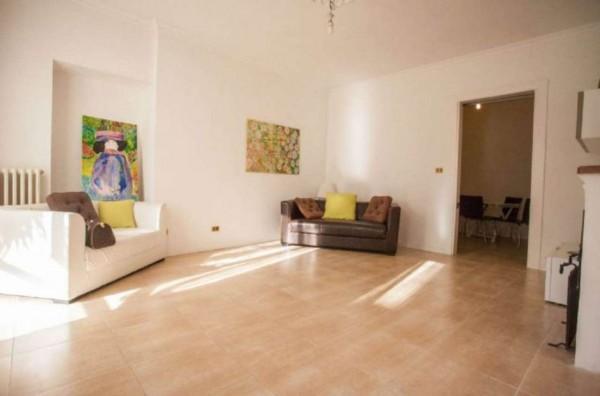 Casa indipendente in vendita a Viverone, Centro Paese, Con giardino, 420 mq - Foto 15
