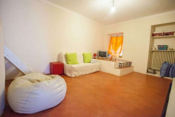 Casa indipendente in vendita a Viverone, Centro Paese, Con giardino, 420 mq - Foto 22
