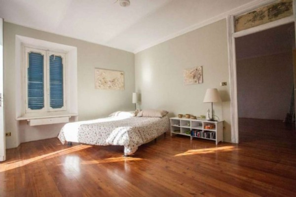 Casa indipendente in vendita a Viverone, Centro Paese, Con giardino, 420 mq - Foto 21