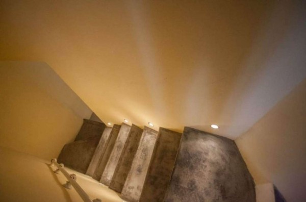 Casa indipendente in vendita a Viverone, Centro Paese, Con giardino, 420 mq - Foto 18