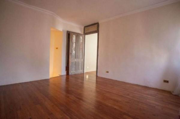 Casa indipendente in vendita a Viverone, Centro Paese, Con giardino, 420 mq - Foto 20