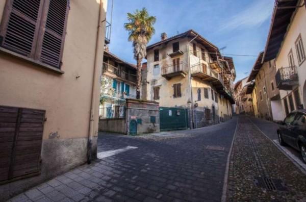 Casa indipendente in vendita a Viverone, Centro Paese, Con giardino, 420 mq - Foto 6