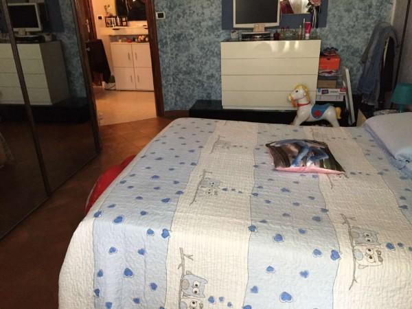 Appartamento in vendita a Torino, Lucento, 75 mq - Foto 8