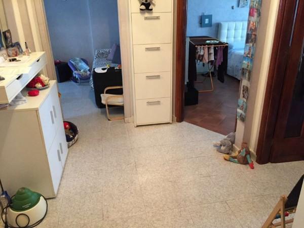 Appartamento in vendita a Torino, Lucento, 75 mq - Foto 17
