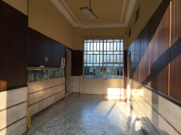 Appartamento in vendita a Torino, Lucento, 75 mq - Foto 19