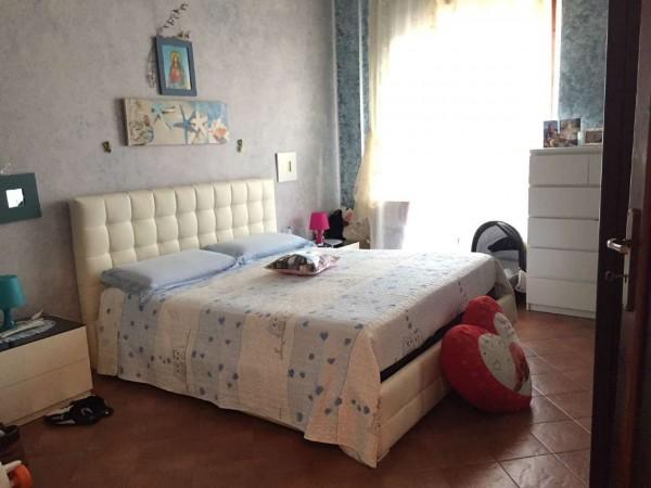 Appartamento in vendita a Torino, Lucento, 75 mq - Foto 10