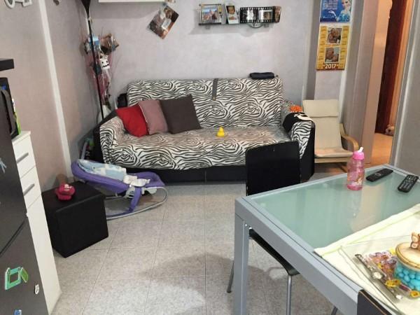 Appartamento in vendita a Torino, Lucento, 75 mq - Foto 14