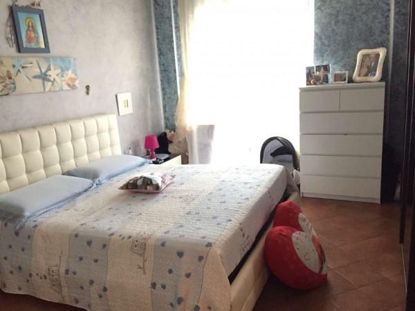Appartamento in vendita a Torino, Lucento, 75 mq - Foto 9