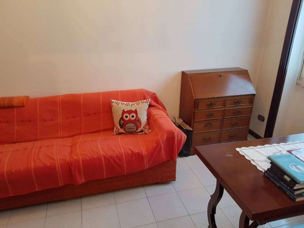 Appartamento in vendita a Milano, Via Pezzotti, 162 mq - Foto 10