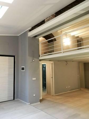 Appartamento in vendita a Milano, Piazza Xxiv Maggio, Con giardino, 100 mq - Foto 12