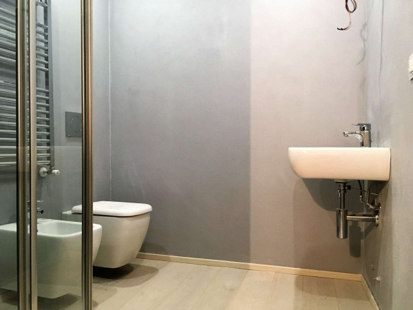 Appartamento in vendita a Milano, Piazza Xxiv Maggio, Con giardino, 100 mq - Foto 14