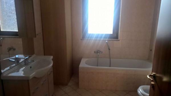 Appartamento in affitto a Zelo Surrigone, Residenziale, Arredato, con giardino, 60 mq - Foto 6