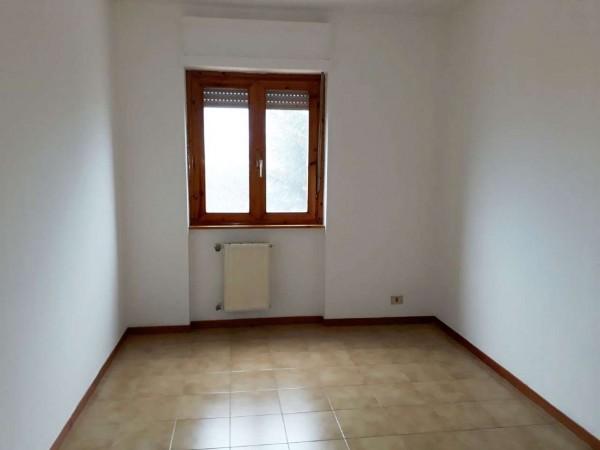 Appartamento in affitto a Tuscania, 120 mq - Foto 14