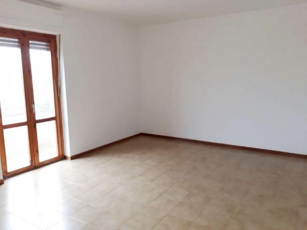 Appartamento in affitto a Tuscania, 120 mq - Foto 6