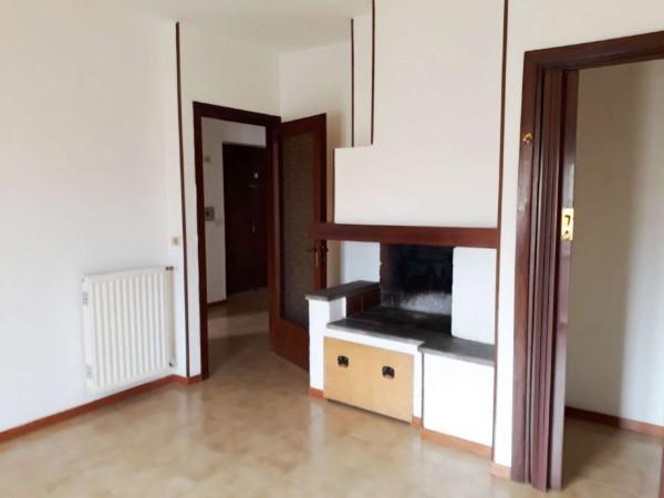Appartamento in affitto a Tuscania, 120 mq - Foto 8