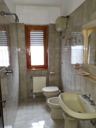Appartamento in affitto a Tuscania, 120 mq - Foto 12