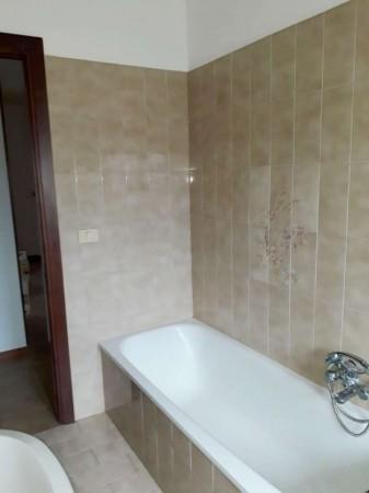 Appartamento in affitto a Tuscania, 120 mq - Foto 15