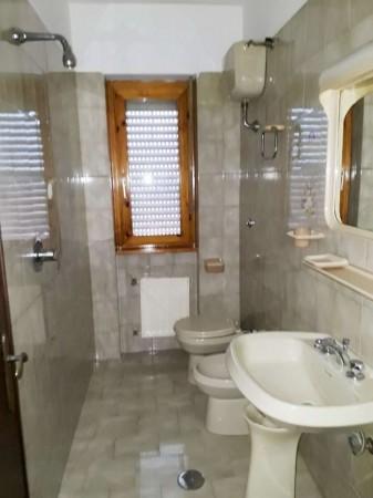 Appartamento in affitto a Tuscania, 120 mq - Foto 2