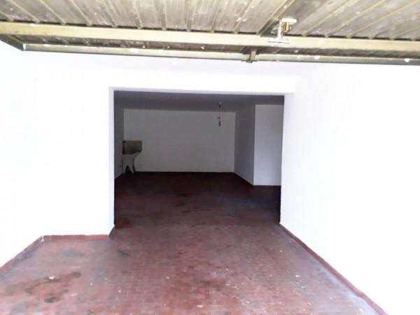 Appartamento in affitto a Tuscania, 120 mq - Foto 3