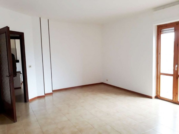 Appartamento in affitto a Tuscania, 120 mq - Foto 7