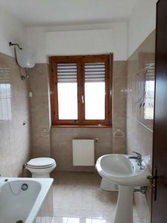 Appartamento in affitto a Tuscania, 120 mq - Foto 13