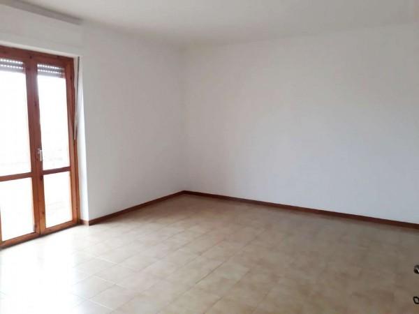 Appartamento in affitto a Tuscania, 120 mq