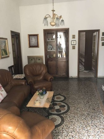 Appartamento in vendita a Torino, San Salvario, 105 mq - Foto 15