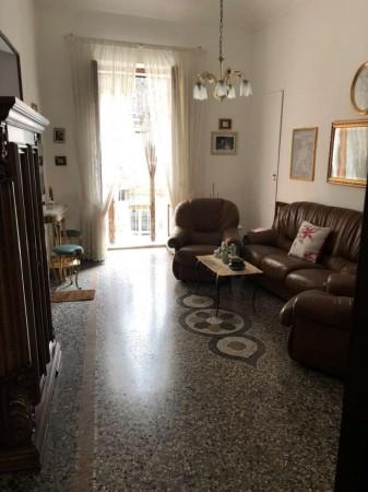 Appartamento in vendita a Torino, San Salvario, 105 mq - Foto 10