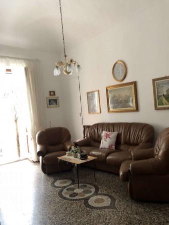 Appartamento in vendita a Torino, San Salvario, 105 mq - Foto 16