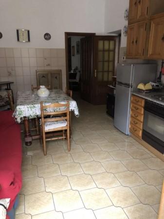 Appartamento in vendita a Torino, San Salvario, 105 mq - Foto 13