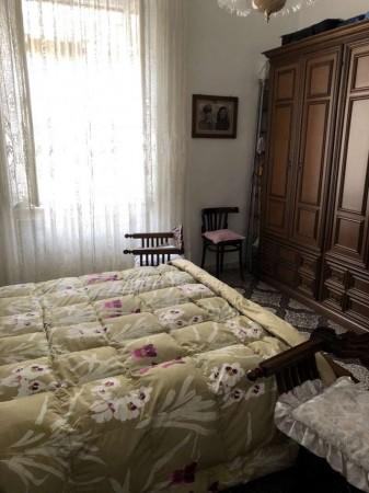 Appartamento in vendita a Torino, San Salvario, 105 mq - Foto 11