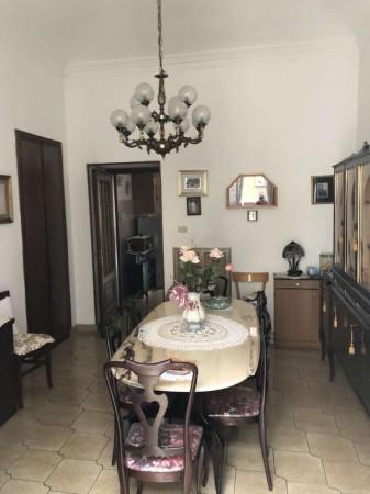 Appartamento in vendita a Torino, San Salvario, 105 mq - Foto 9