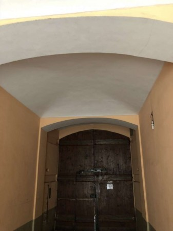 Appartamento in vendita a Torino, San Salvario, 105 mq - Foto 3