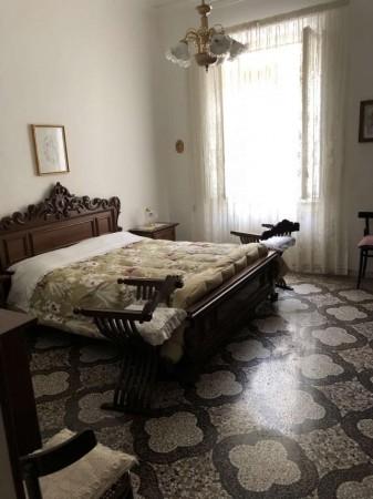 Appartamento in vendita a Torino, San Salvario, 105 mq - Foto 12