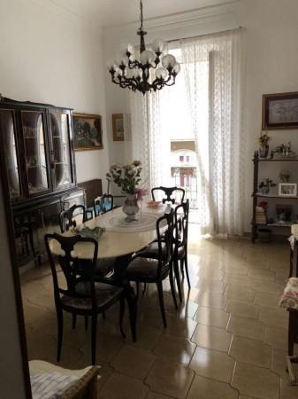 Appartamento in vendita a Torino, San Salvario, 105 mq - Foto 8