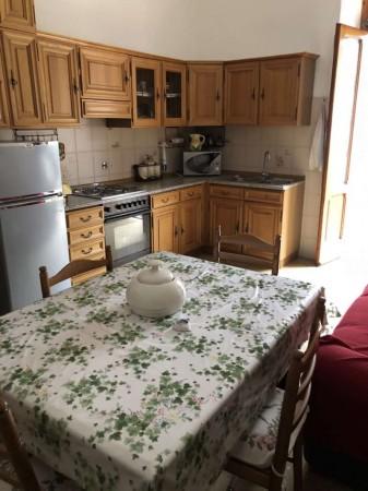 Appartamento in vendita a Torino, San Salvario, 105 mq - Foto 14