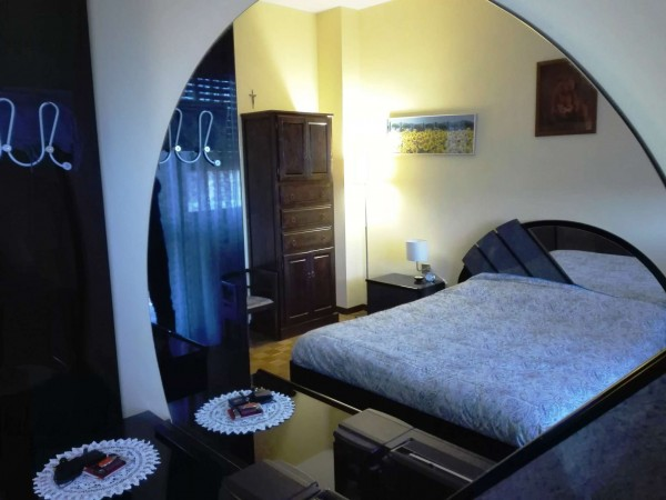 Appartamento in vendita a Collegno, Villaggio Fiorito, 85 mq - Foto 6
