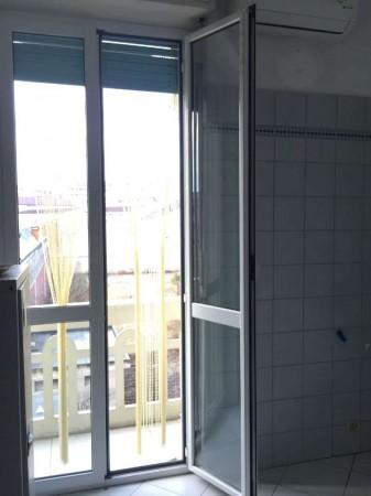 Appartamento in vendita a Torino, Pozzo Strada, 49 mq - Foto 5
