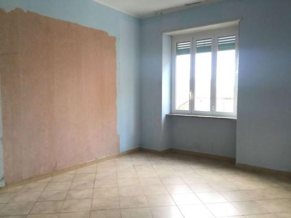 Appartamento in vendita a Torino, Pozzo Strada, 49 mq - Foto 8