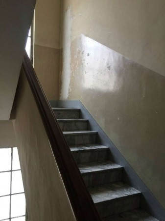 Appartamento in vendita a Torino, Pozzo Strada, 49 mq - Foto 3
