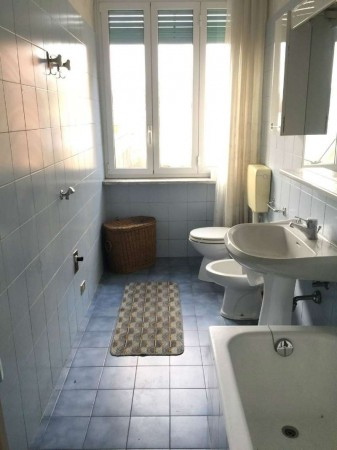 Appartamento in vendita a Torino, Pozzo Strada, 49 mq - Foto 6